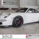 gt3_sold